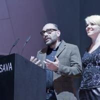 Mery Cuesta & José Luís Merino