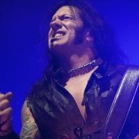 Dave Vincent (Morbid Angel)