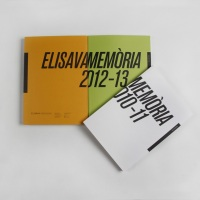 Elisava's memory