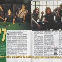 Entrevista 77